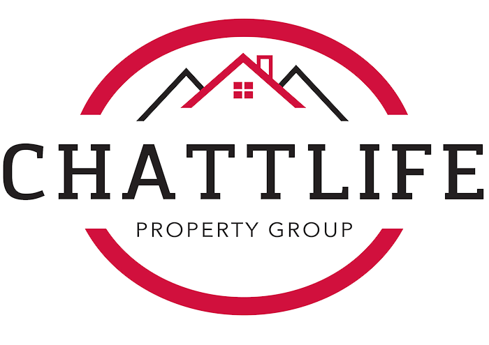 ChattLife Property Group