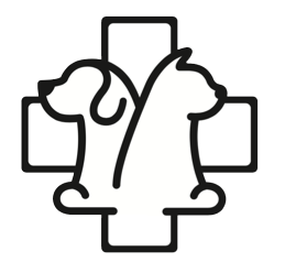 Veterinary Care and Specialty Group